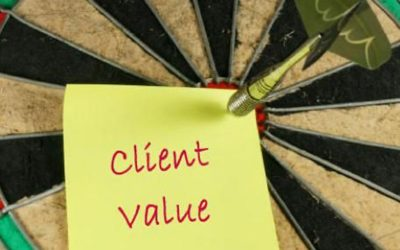How Would Your Clients Answer These Five Questions? Part 5/5