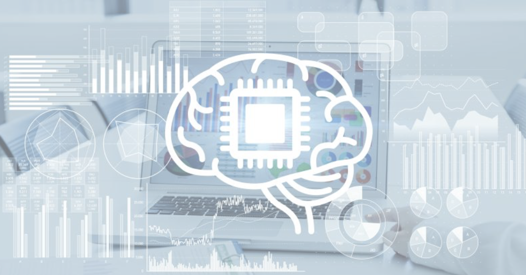 """Article: """"4 Ways AI Aligns and Enhances Marketing and Sales Teams"""""""