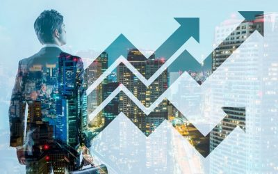 """Point of View on ABM: """"Former ExactTarget Exec Tim Kopp Shares Outlook On Future Of B2B, Plans For Growth As New CEO Of Terminus"""""""